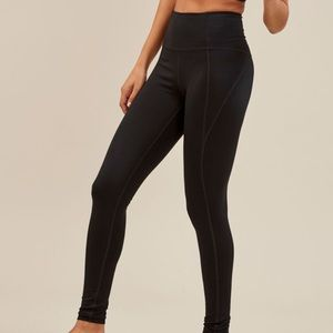 girlfriend collective Pants - NWT Girlfriend Collective leggings